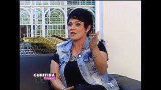Curitiba e Você – Dicas da Ju! Consultoria de imagem