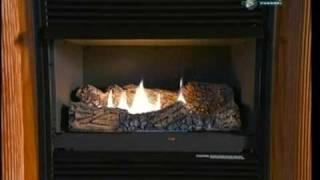 Dokumentárny film: Ako sa to robí - Plynové krby