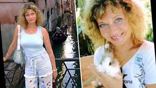 WOW«Приморский бульвар»  30 лет спустя: Романы за  кадром и судьбы звезд  кино 1980-х гг....