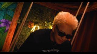 Vandebo - 3r Tun (Official Video)