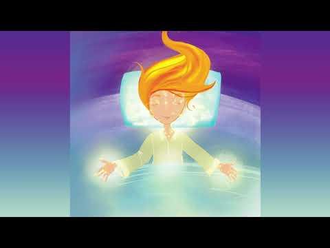 Starcells Healing Meditation
