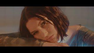 GAYLE - dumbass (Official Music Video)