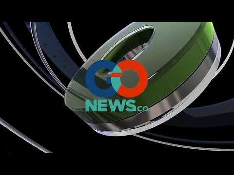 Tak Puas Raih Perunggu, Elias Enembe Kembali Incar Tiket ke SEA Games Hanoi 2021