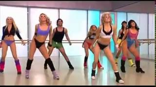 Zumba class for beginners part 1   Zumba Workout   Zumba Classes