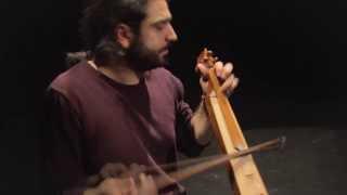 Selçuk Balcı - Bizum Hoca (Bizum Hoca Soundtrack)