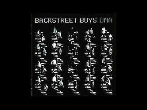 Backstreet Boys Nobody Else [NEW] 2019 DNA ALBUM