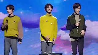 [ Jaemin focus ] NCT dream walk you home