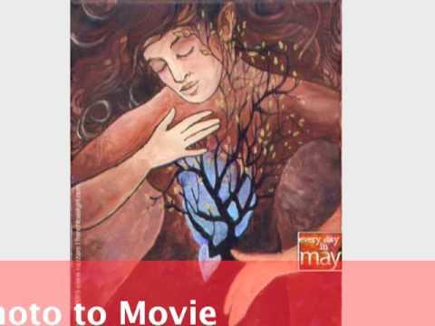 , title : 'Come Stavamo Ieri (RMX) - Marlene Kuntz'