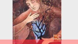 Come Stavamo Ieri (RMX) - Marlene Kuntz