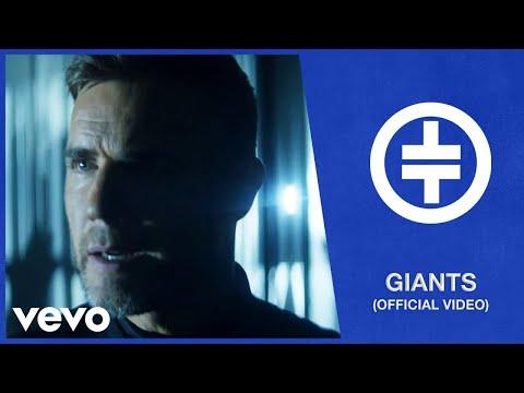 GiantsGiants