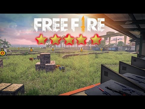🔴 Free Fire AO VIVO | RANKED MATCH |Free Fire Live |INDIA