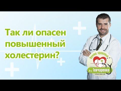 Лекарства от диабета 2 стадии