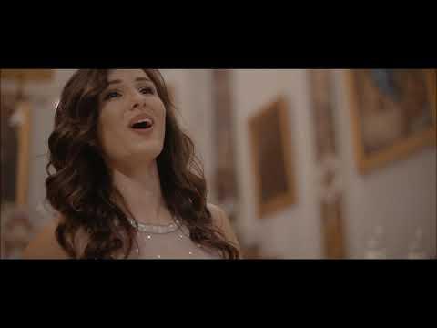 CANTANTE LIRICA MATRIMONIO Cantante lirica+pianista. Salerno Musiqua