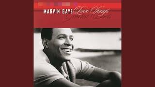 Pledging My Love (2003 Duets Version)