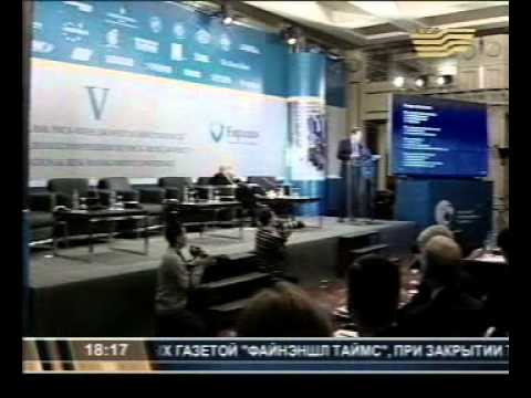 Страховые брокеры в москве рейтинг
