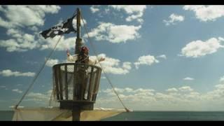 Jack Sparrow Feat <b>Michael Bolton</b>