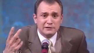 Святослав Ещенко. ДЕД-ПРИЗЫВНИК (специально к весеннему призыву-2017)