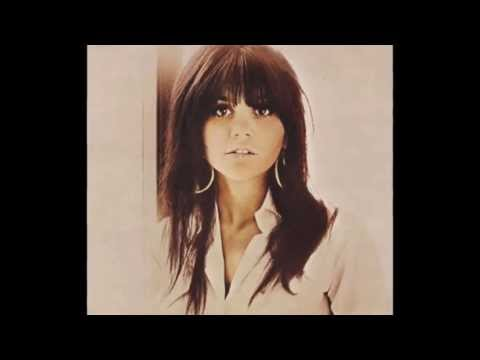 Linda Ronstadt -  The Waiting