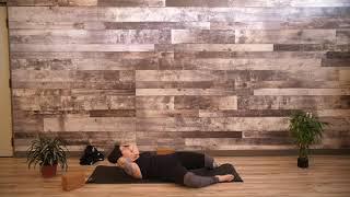 Protected: February 15, 2021 – Heather Wallace – Hatha Yoga (Level II)