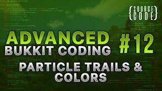 Bukkit 免费在线视频最佳电影电视节目 ViveosNet - Minecraft server erstellen himgames