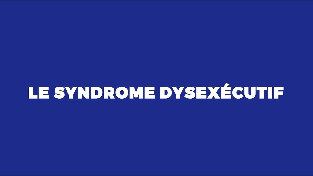 Intérêt de l'utilisation d'un Serious Game dans la rééducation du syndrôme dysexécutif