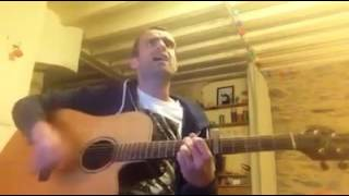 """Feeder - """"Tumble And Fall"""" (Jayne cover)"""