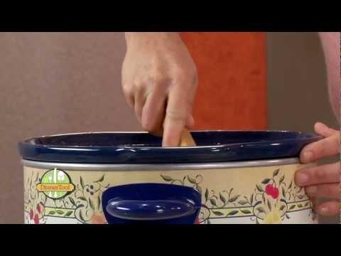 Buffalo Chicken Mac & Cheese Recipe