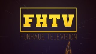 Funhaus TV! (Check the Description)
