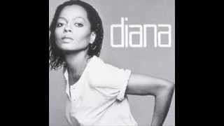 Upside Down - DIANA ROSS '1980