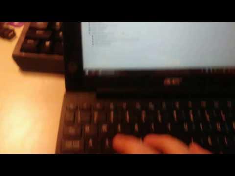 Acer Aspire Switch 10 E Keyboard Dock Problem Acer Community