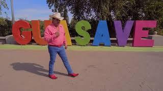 El Tigrillo Palma - LOS CONSEJOS (A Dueto Con Su Mama 4K)
