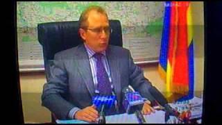 БЧ снижает цены на грузоперевозки в Калининград