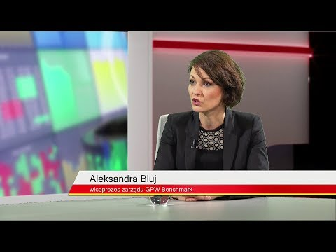 Litwa o alkoholizmie