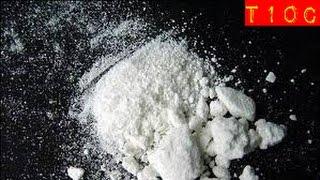 10 efectos que causa la cocaina(informativo)
