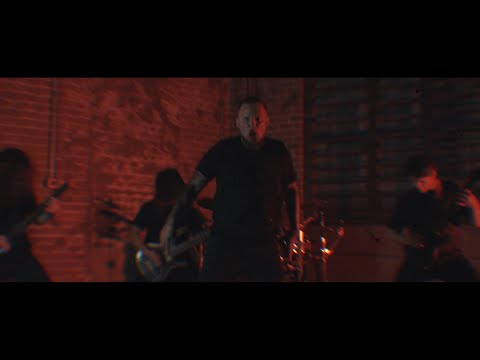 I, PARIAH - CRIMINAL [OFFICIAL MUSIC VIDEO] (2020) SW EXCLUSIVE