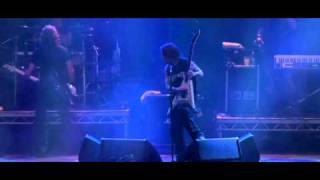 "Children of Bodom - ""Angels Don't Kill"" (Live At Bloodstock)"