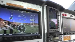 Aero-TV Flight Design's Tom Peghiny - Plotting the Future of CTLS.mp4