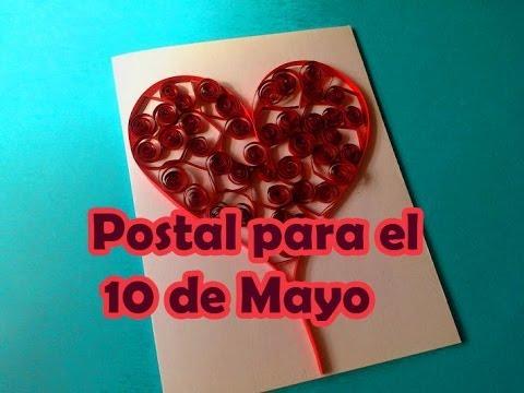 Filigrana de ideas videos videos relacionados con for Puertas decoradas para el 10 de mayo