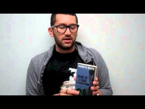 Download Luis Reviews