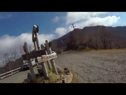 gitup-f1-motorbike-test-