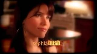 One Tree Hill Theme song (intro/opening) season 1, 2, 3, 4 & 8