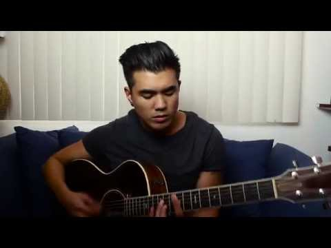 Can't Take My Eyes Off You - Frankie Valli X Lauryn Hill (Joseph Vincent Cover) - Joseph Vincent