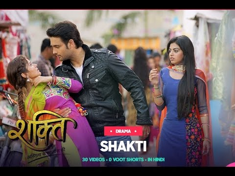 Download Shakti 3rd September 2016 Episode Video 3GP Mp4 FLV HD Mp3
