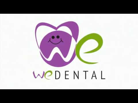 A patient Undergoes dental implant treatment at Dr.arshad the top dentist in coimbatore