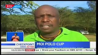 Gideon Moi inspires Safaricom to win