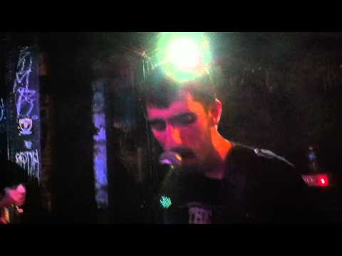 Argonauts - Savior/La Bamba (The Meatlocker 02/18/2011)