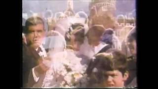 RARE CBC Newfoundland Sign Off Pre 1991