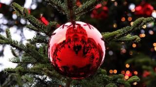 Песни Новый 2015 Год. Я тащусь от этой новогодней песен...