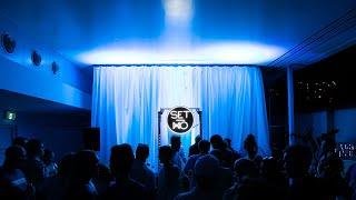 Set Mo Surrender VIP Album Launch (Sydney)