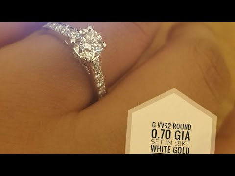 diamond engagement ring under gbp 3000, how to buy best quality at wholesale price